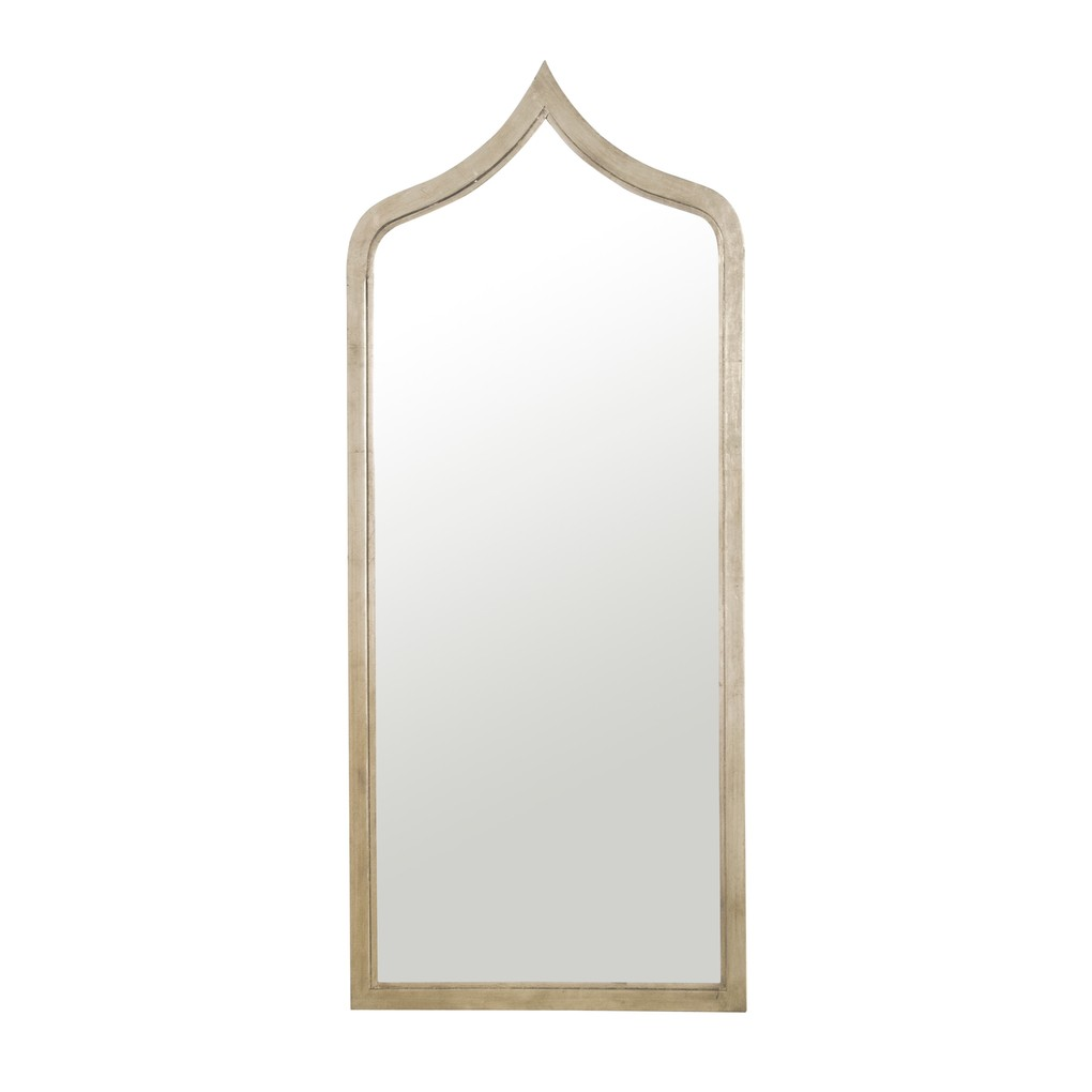 Adina Mirror | Worlds Away