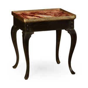 Hemsley Table