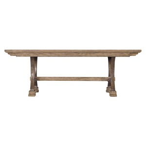 Shelter Bay Table