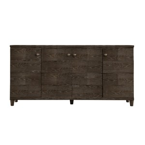 Ocean Breakers Console | Stanley Furniture