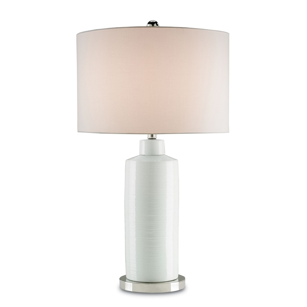 Elissa Table Lamp | Currey & Company