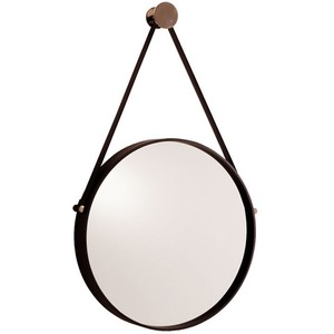 Expedition Mirror | Arteriors
