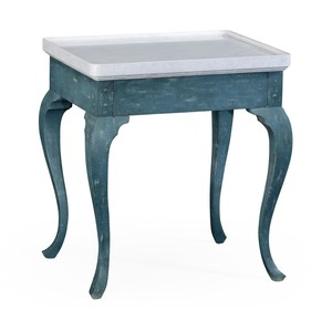 Hemsley End Table