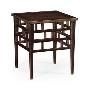 Marshfield End Table