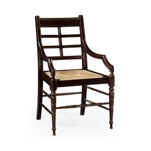 Marshfield Arm Chair