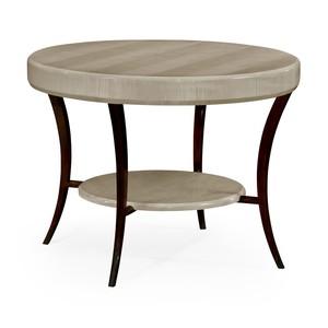 Opera Art Deco Centre Table
