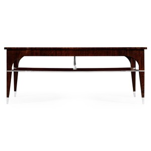 Rectangular Coffee Table | Jonathan Charles