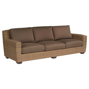Saddleback Sofa