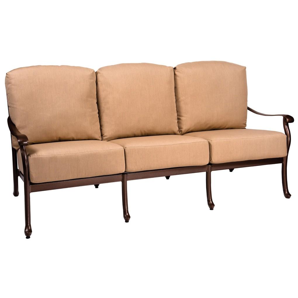 Casa Sofa | Woodard