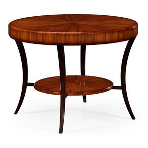 Art Deco Centre Table | Jonathan Charles