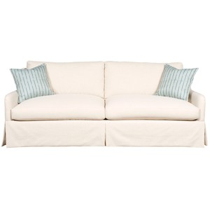 Fisher Sofa | Vanguard Furniture