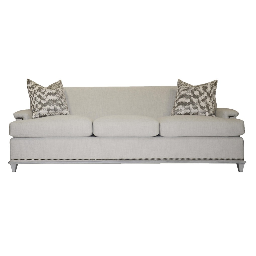 Pierce Sofa | Vanguard Furniture