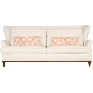 Rivers Sofa