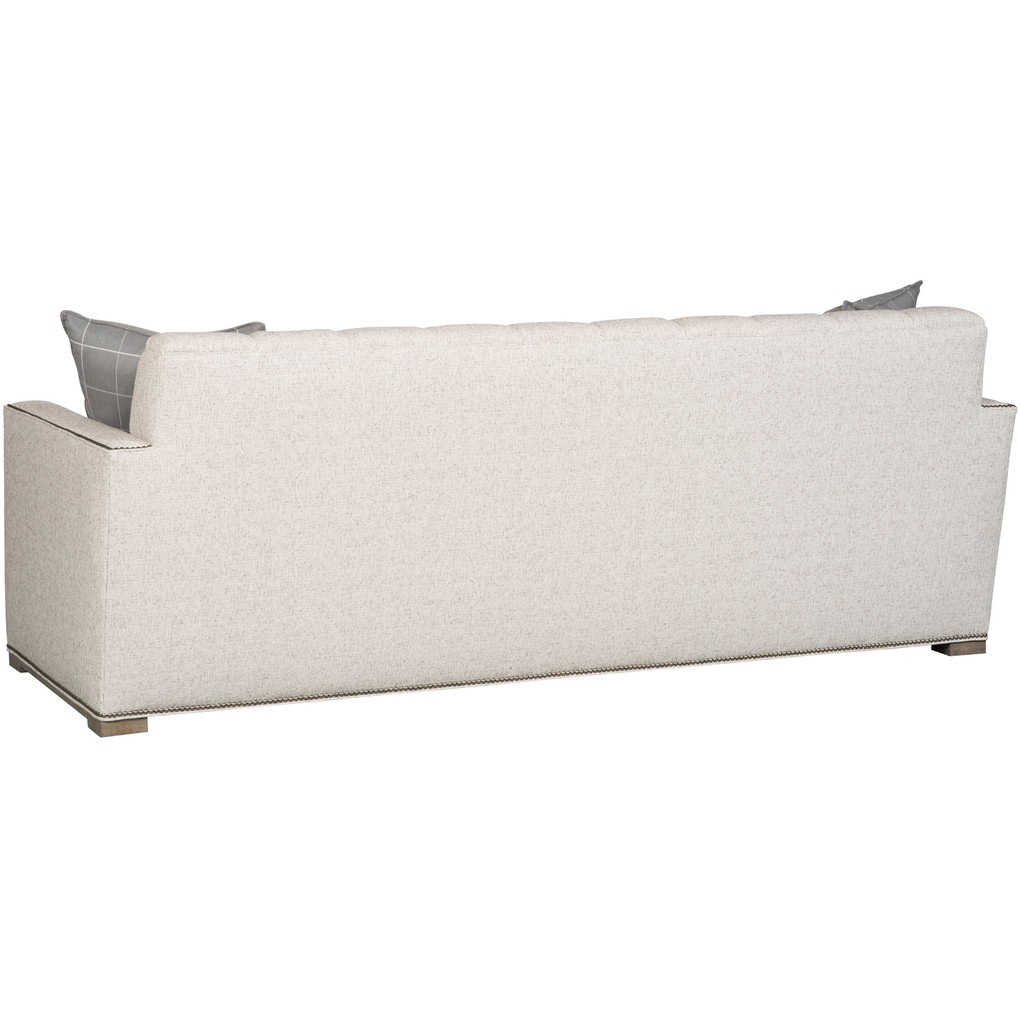 Garvey Sofa | Vanguard Furniture