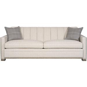 Garvey Sofa
