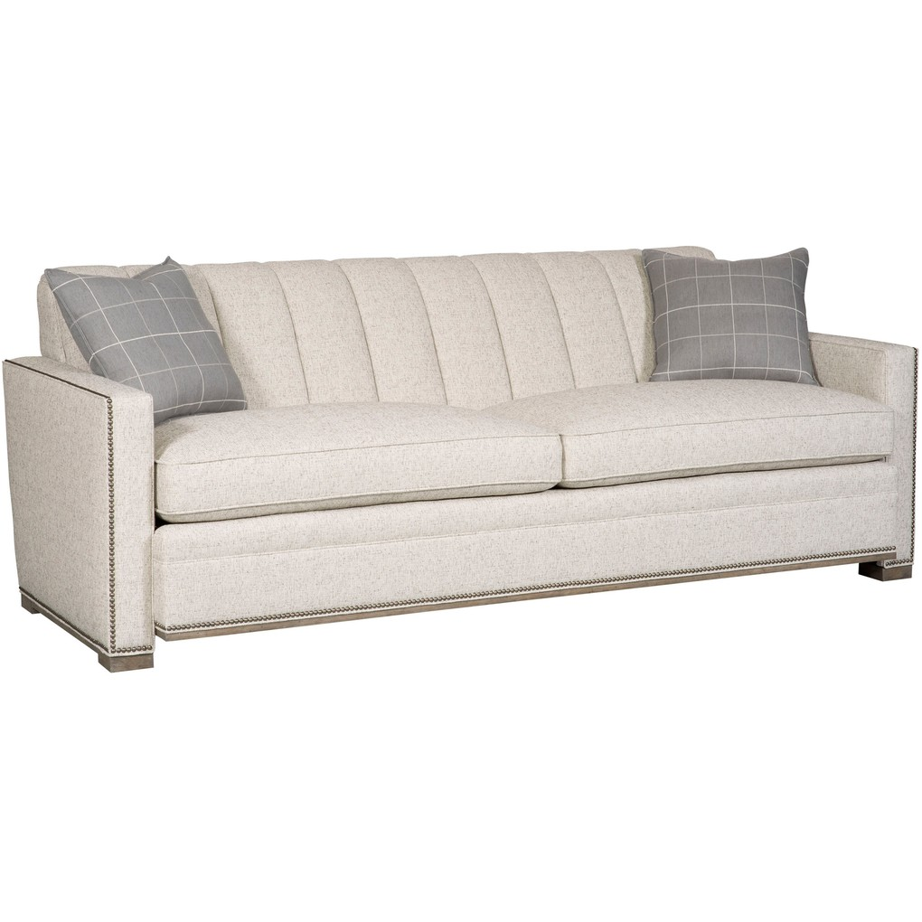 Garvey Sofa | Vanguard Furniture