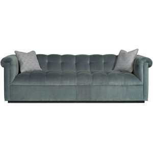 Nottingham Sofa | Vanguard Furniture