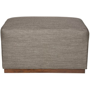 Donovan Ottoman | Vanguard Furniture