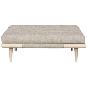 Chatfield Ottoman   Vanguard Furniture