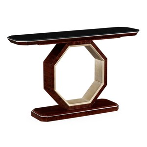 Console Table | Jonathan Charles