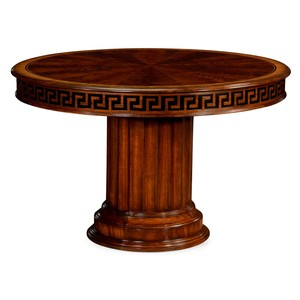 Centre Table | Jonathan Charles