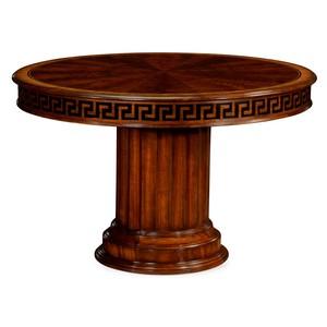 Centre Table | Jonathan Charles
