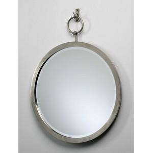 Round Hanging Mirror | Cyan Design