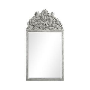 Spey Mirror