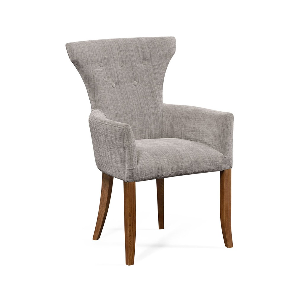 Gibson Chair | Jonathan Charles