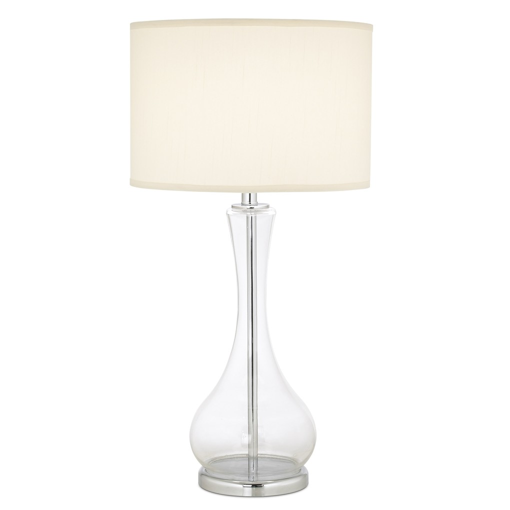The 007 Table Lamp | Pacific Coast Lighting