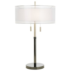 Seeri Table Lamp