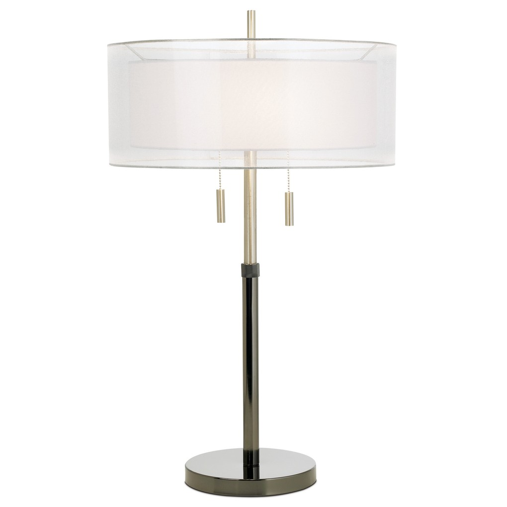 Seeri Table Lamp | Pacific Coast Lighting