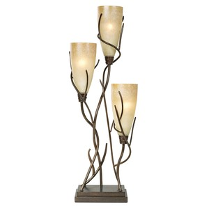 El Dorado Uplight | Pacific Coast Lighting