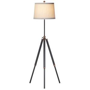 Tripod Floor Lamp | Pacific Coast Lighting
