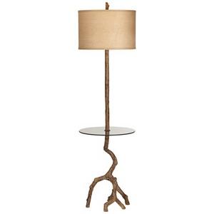 Beachwood Floor Lamp | Pacific Coast Lighting