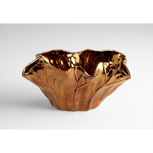 Payton Bowl   Cyan Design
