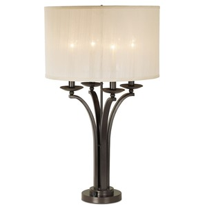 Pennsylvania Country Table Lamp | Pacific Coast Lighting
