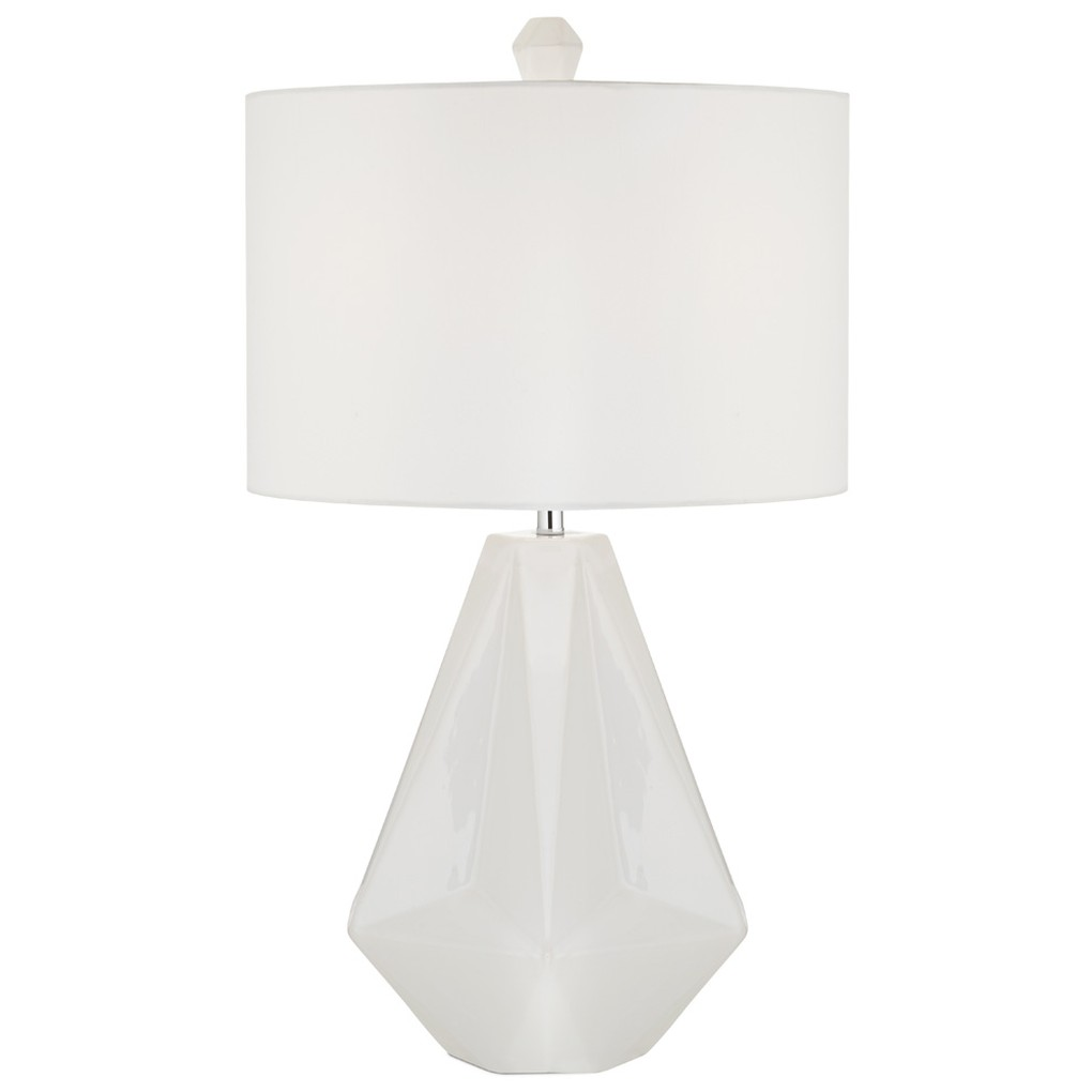 Rodeo Drive Table Lamp | Pacific Coast Lighting