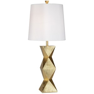 Ripley Table Lamp | Pacific Coast Lighting