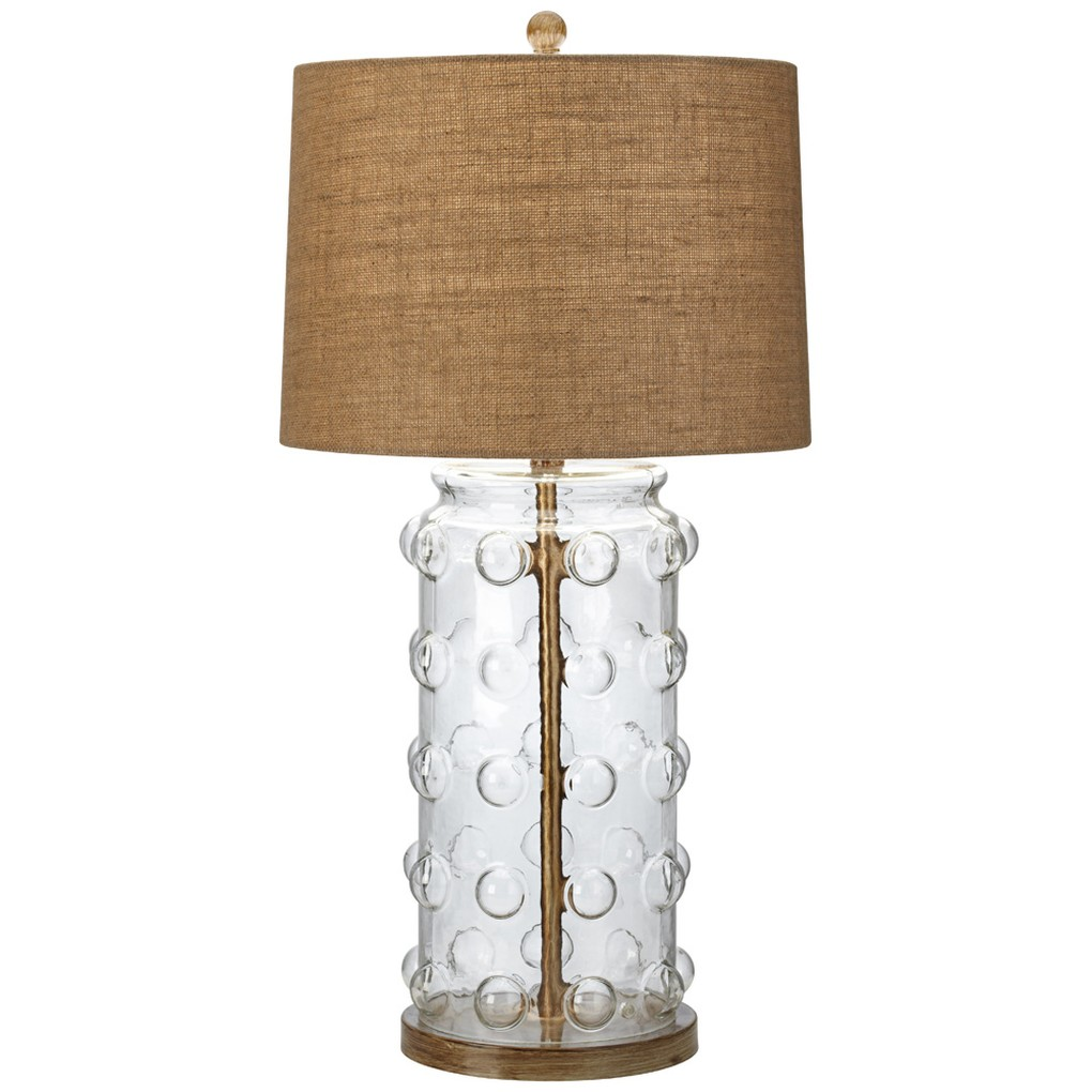 Capistrano Table Lamp | Pacific Coast Lighting