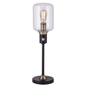 Menlo Lane Table Lamp