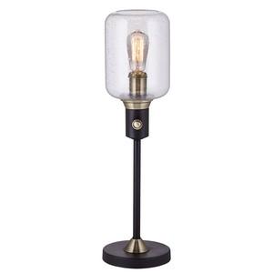 Menlo Lane Table Lamp | Pacific Coast Lighting