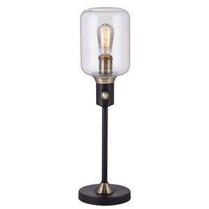 Menlo Lane Table Lamp | Pacific Coast Lighting