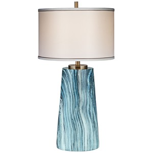 Amador Table Lamp