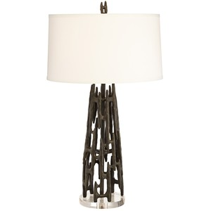 Paragon Table Lamp | Pacific Coast Lighting