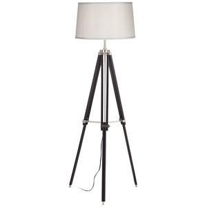 Tripod Floor Lamp | Pacific Coast Lighting