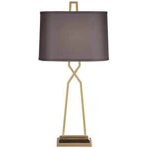 Addison Table Lamp | Pacific Coast Lighting