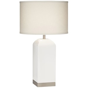 Willa Table Lamp | Pacific Coast Lighting