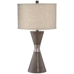 Kingstown Lamp | Pacific Coast Lighting