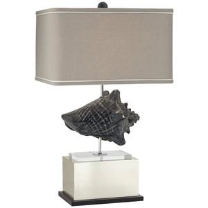 Punalu Table Lamp
